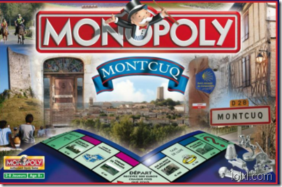 monopoly_montcuq
