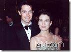 800px-Kyle_MacLachlan_Lara_Flynn_Boyle_Emmy_Awards_1990