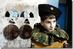 detskij_vojna_lager