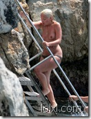 lily-allen-topless-1-05