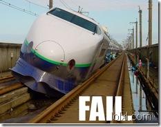 litoxa_s_012_fail