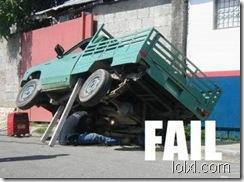 litoxa_s_019_fail