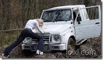 026_auto_fail