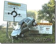033_auto_fail