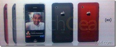 iphone2_1