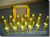 motherboard coocker 1