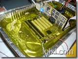 motherboard coocker 2