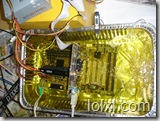 motherboard coocker 4