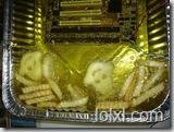 motherboard coocker 5