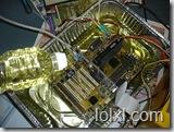 motherboard coocker 6