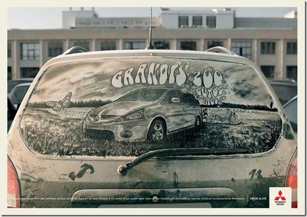 016_dirty_car