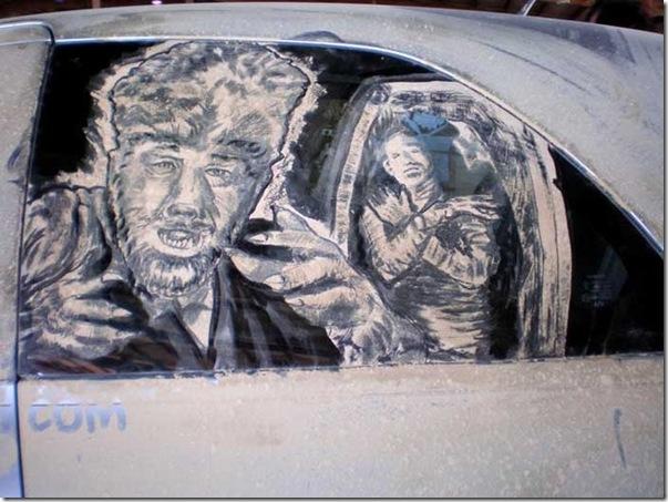022_dirty_car