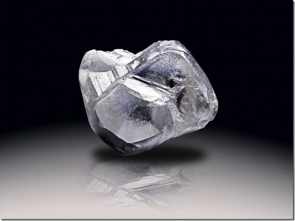 diamond_500carats_lesotho02