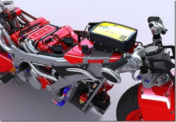 FerrariSuperbike4