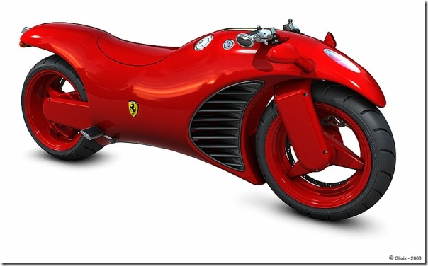 FerrariSuperbike6