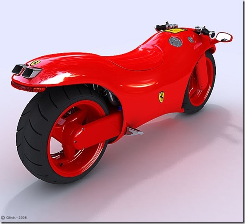 FerrariSuperbike8