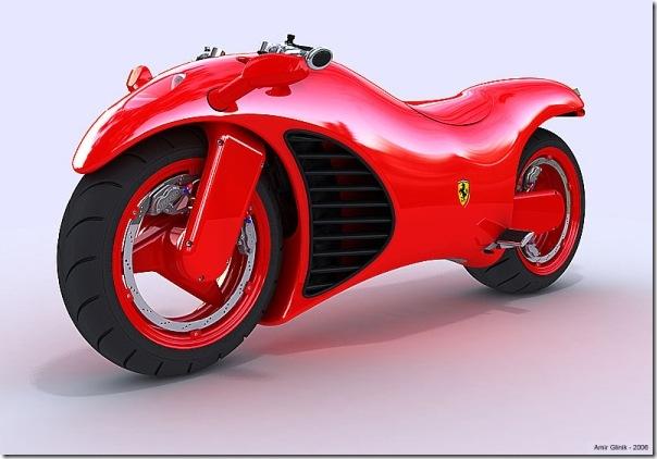 FerrariSuperbike9