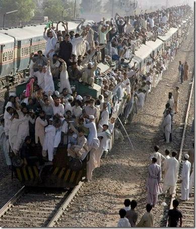 iz_pakistana_002