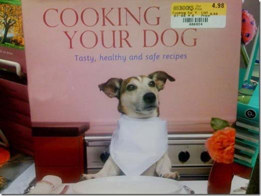cookingyourdog