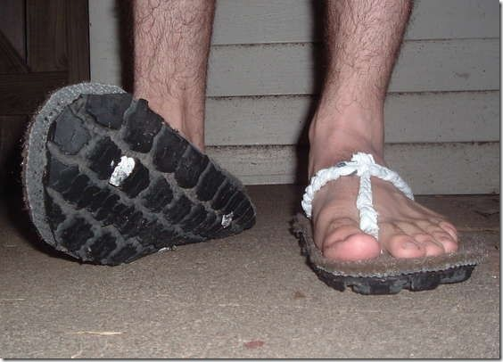 Shoes_14