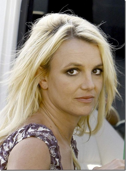 Britney_Spears_Beauty_2