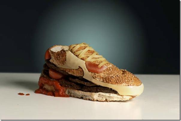 nike-air-max-90-burger-olle-hemmendorff