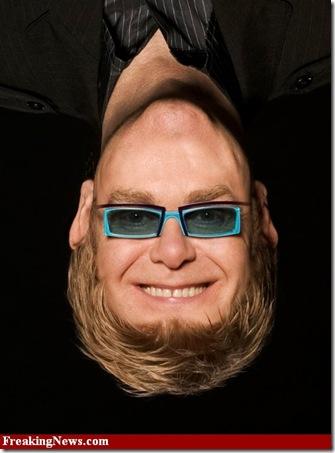 Elton-John--57007