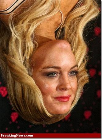 Lindsay-Lohan--56918