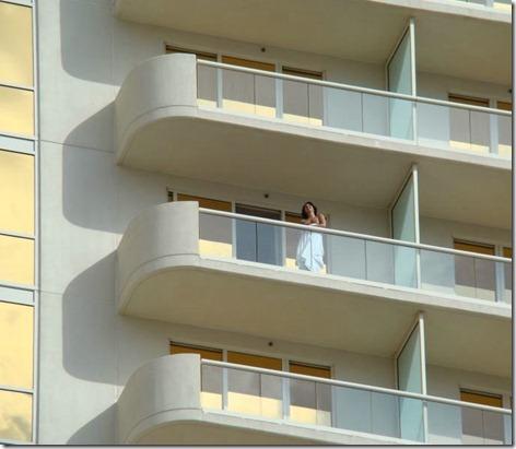amour-au-balcon 2