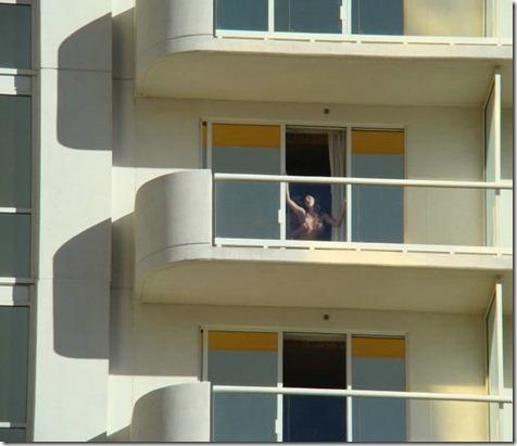 amour-au-balcon