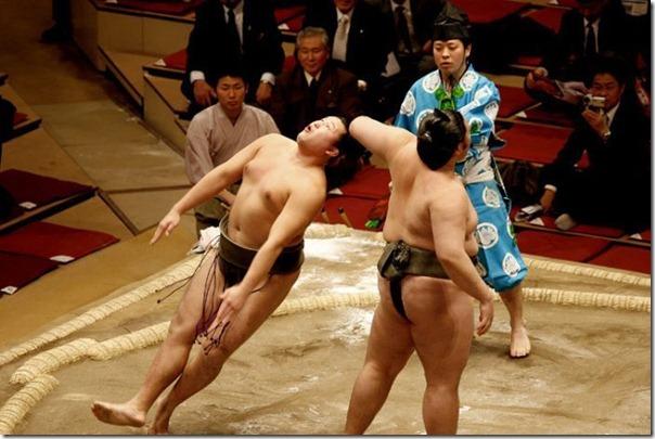 sumo-ko-par-manchette